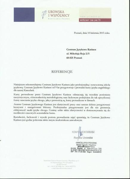 kancelaria-urowska
