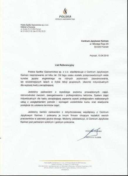 polska-spoka-gazownictwa